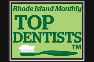 <center>Dr. Stacey Rogers has been awarded Rhode Island Monthly's Top Doc 2016!</center>