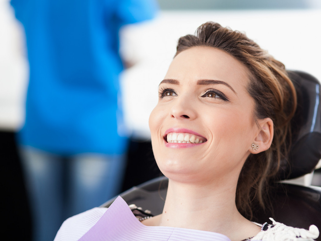 What Makes Sedation Dentistry Different?